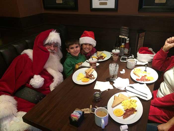 rusty-bucket-santa-breakfast