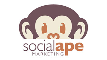 Social Media Intern – Social Ape Marketing