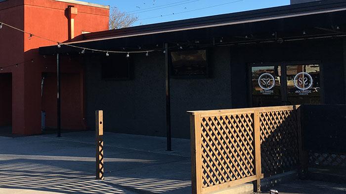 southside-bar