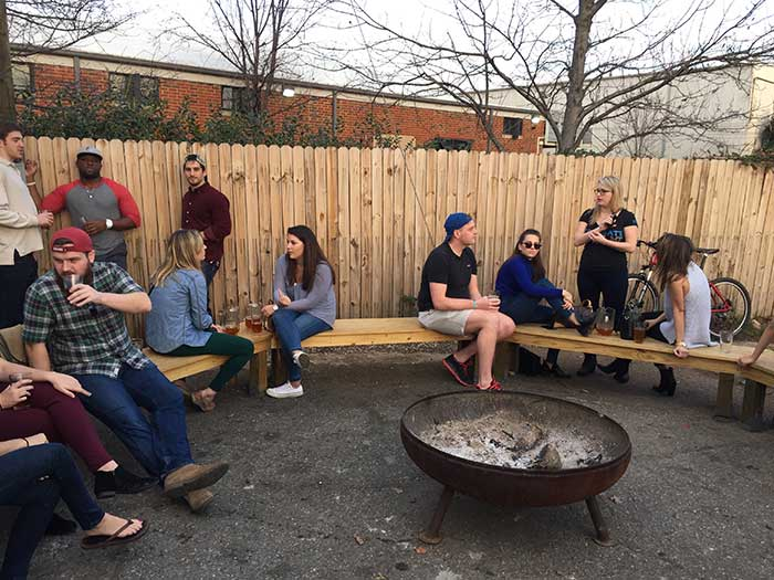 sycamore-brewing-fire-pit