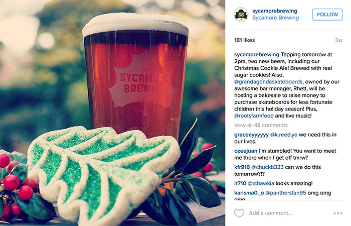 sycamore-christmas-cookie-ale