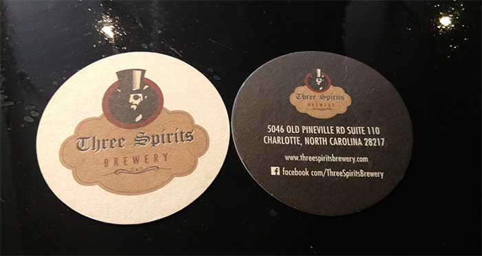 three-spirits-coasters