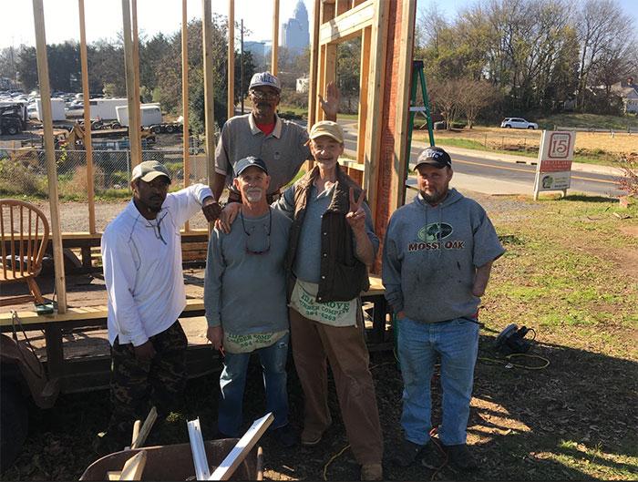 tiny-house-construction-crew