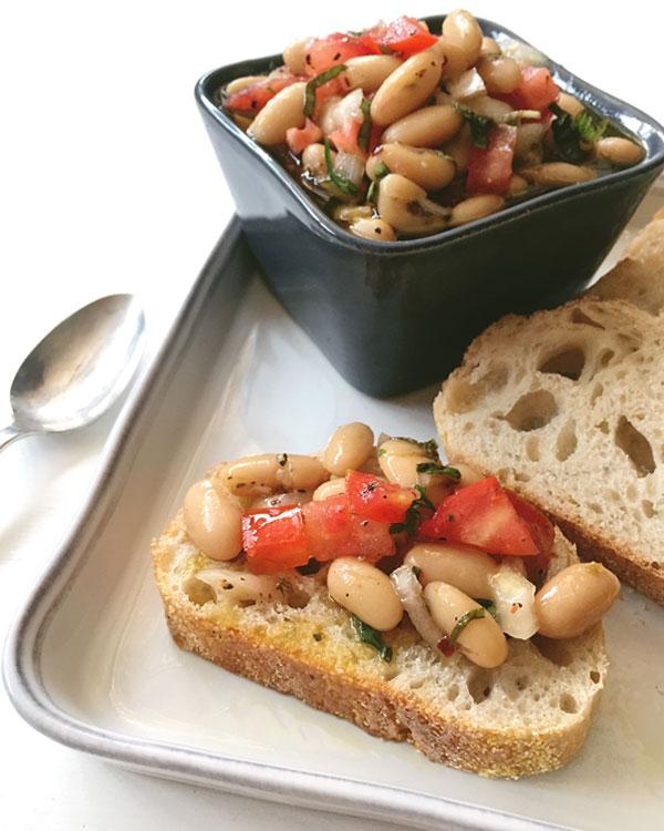 tuscan-white-bean-dip