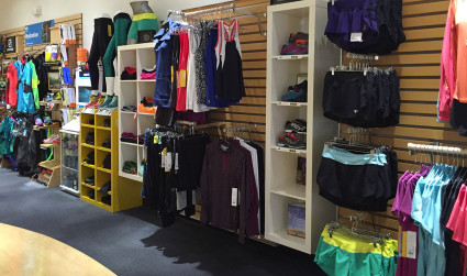 Ultra Running is hitting its stride: New South End store and...