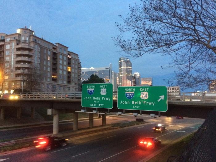 uptown-highway-traffic-header