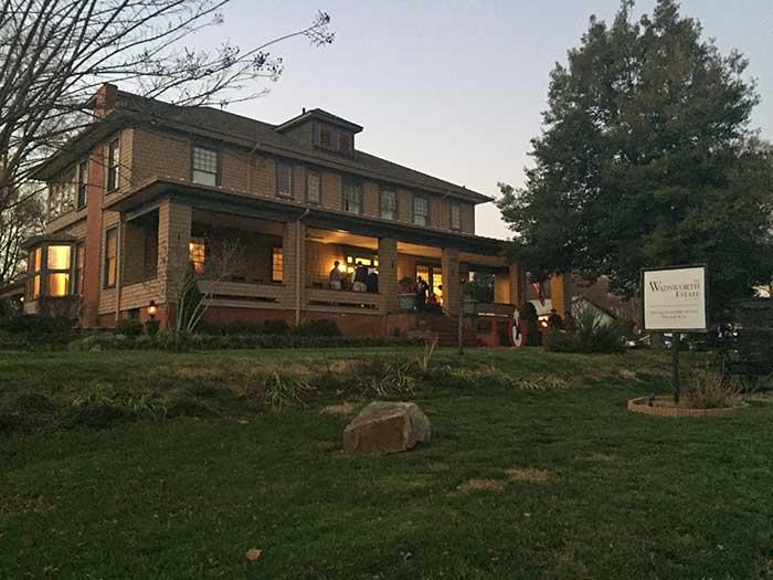 wadsworth-estate