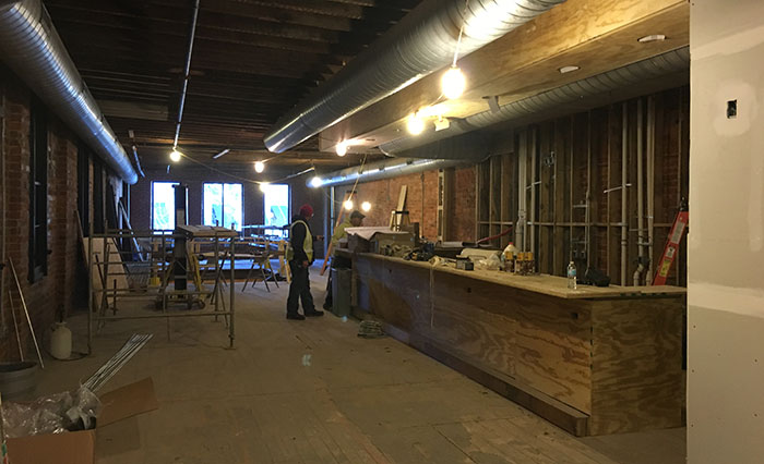 204-north-bar-construction
