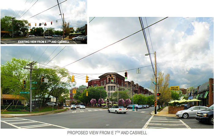 7th-and-Caswell-from-intersection