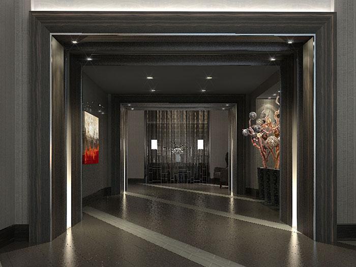 AC-Hotel-Hallway