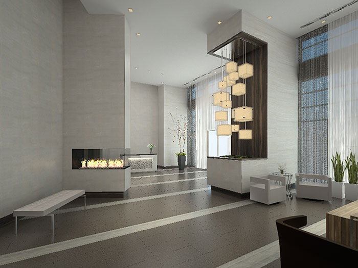 AC-Lobby-fireplace