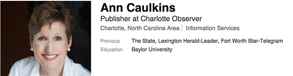 Ann-Caulkins-charlotte-media