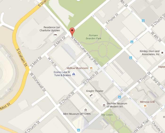 MLK-boulevard-map