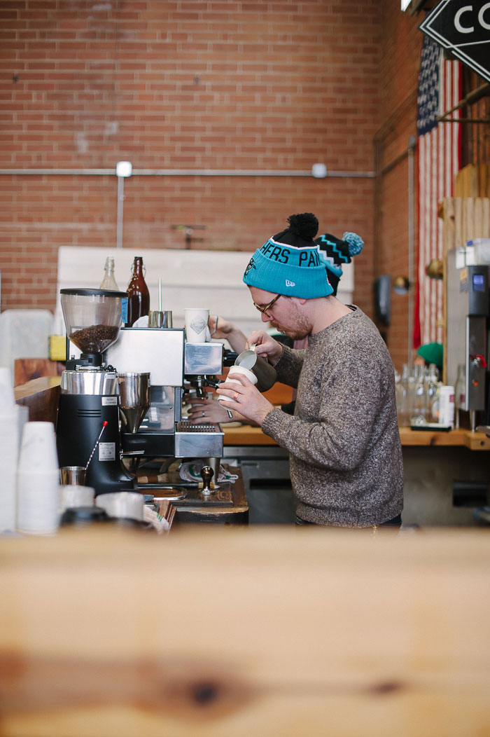 Not-Just-Coffee-barista