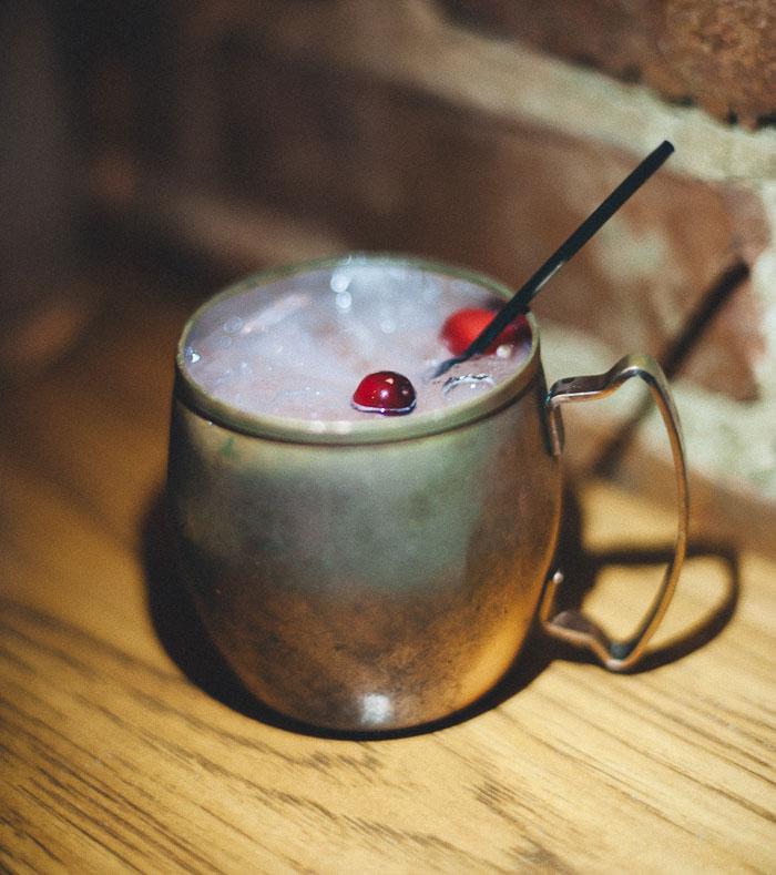 Soul-cranberry-mule