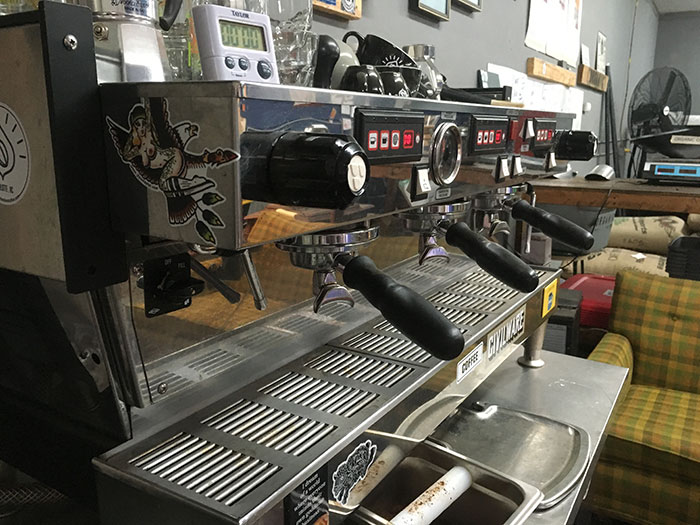 Espresso-Machine-at-Pure-Intentions