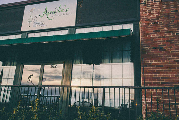 amelie's-bakery-charlotte