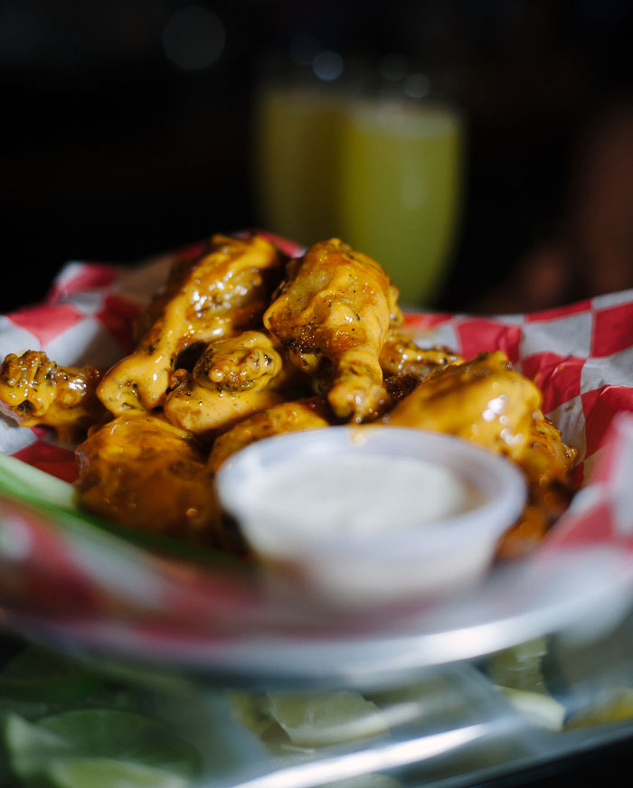 angry-ales-wings