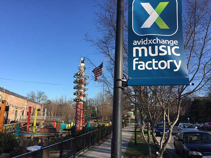 avidxchange-music-factory-sign-1
