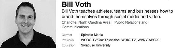 bill-voth-media-charlotte