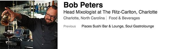 bob-peters-media-charlotte