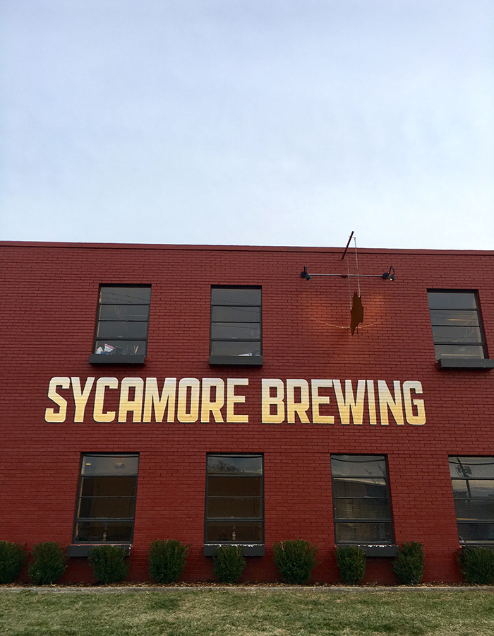 building-at-sycamore-brewing-in-south-end-charlotte