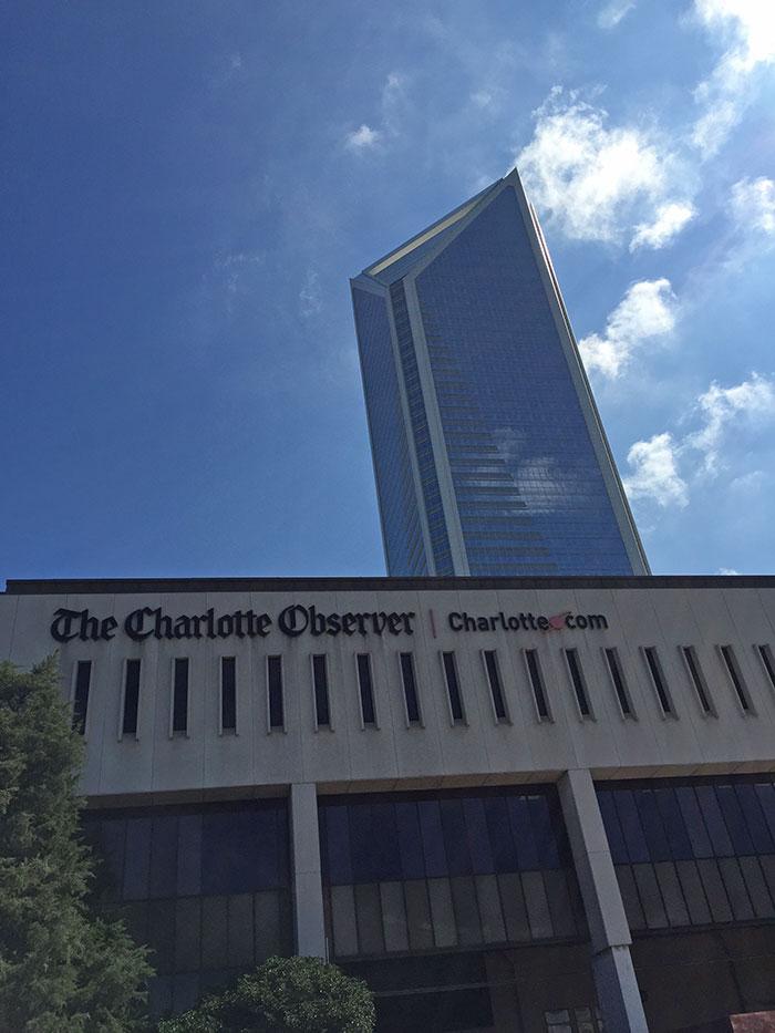 charlotte-observer-building