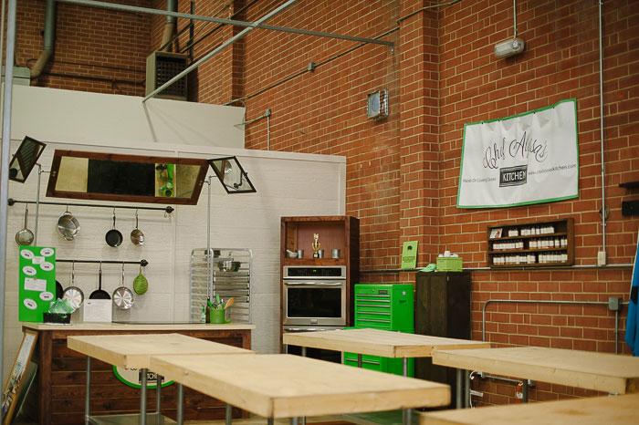 chef-alyssas-kitchen