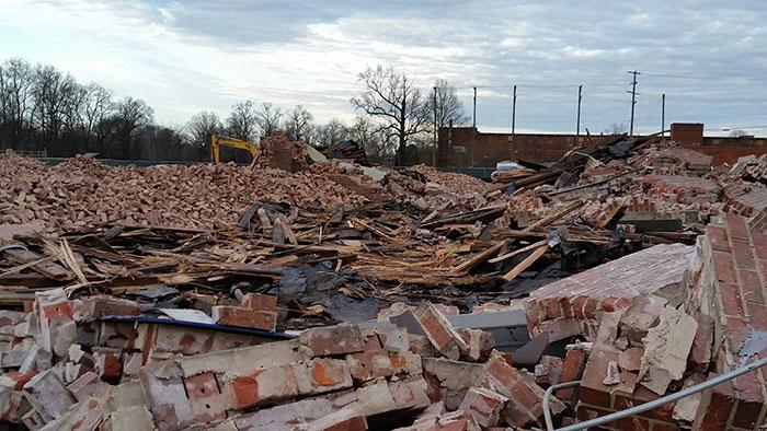 crescent-noda-building-demolished