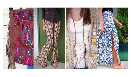 Start 2016 in style: 10 local fashion finds for women