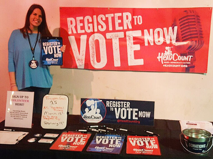 erin-cribb-register-to-vote