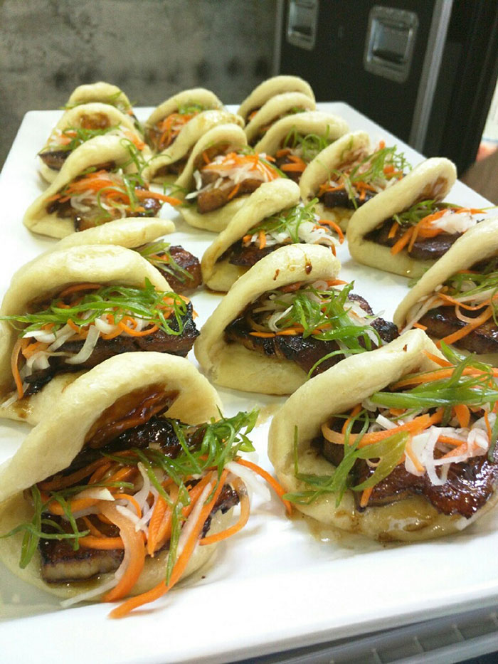 good-food-steamed-buns