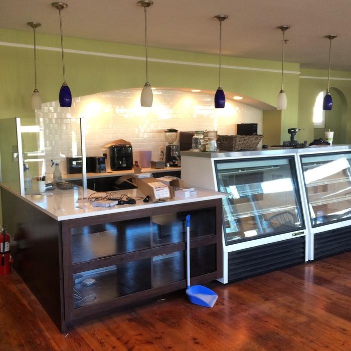 sunflour bakery east boulevard