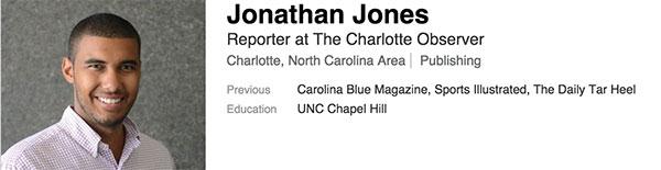 jonathan-jones-charlotte-media