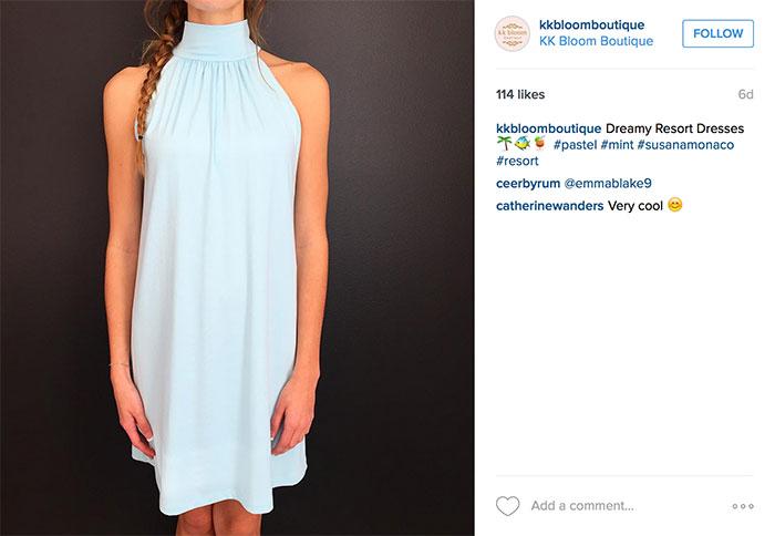 kk-bloom-dress