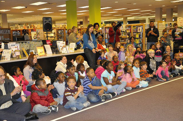 library-storytime