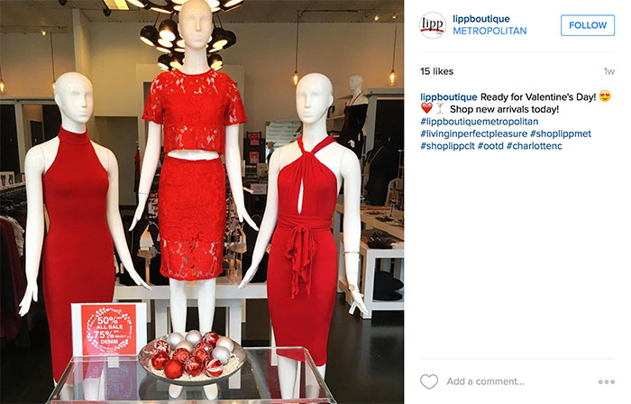 lipp-boutique-red-dresses