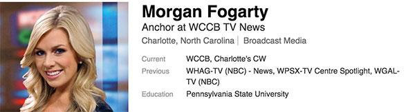 morgan-fogarty-charlotte-media