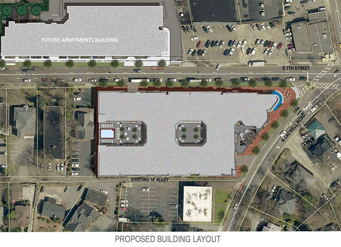 overhead-7th-and-Caswell-proposed