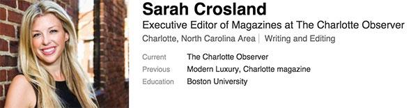 sarah-crosland-media-charlotte