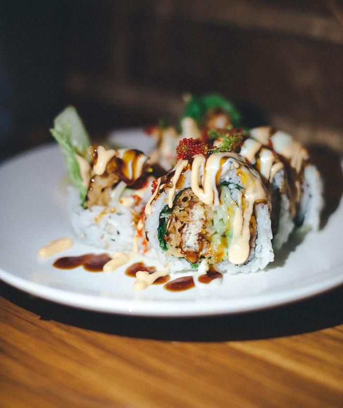 soul-sushi