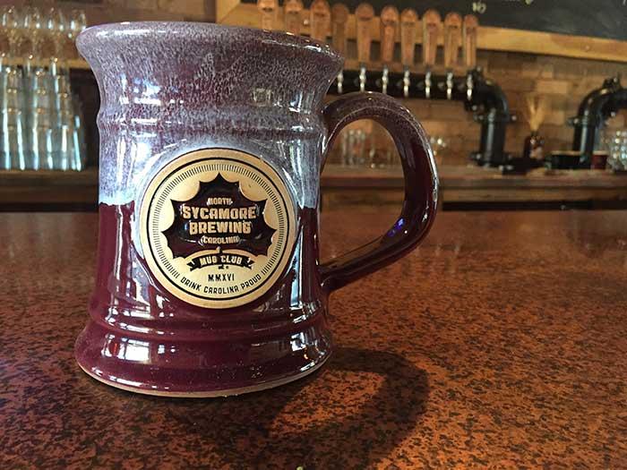 sycamore-mug