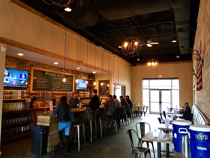 taproom-at-sycamore-brewing-charlotte