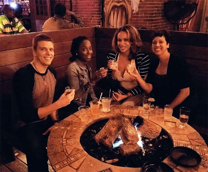 thomas-street-tavern-fire-pit-charlotte