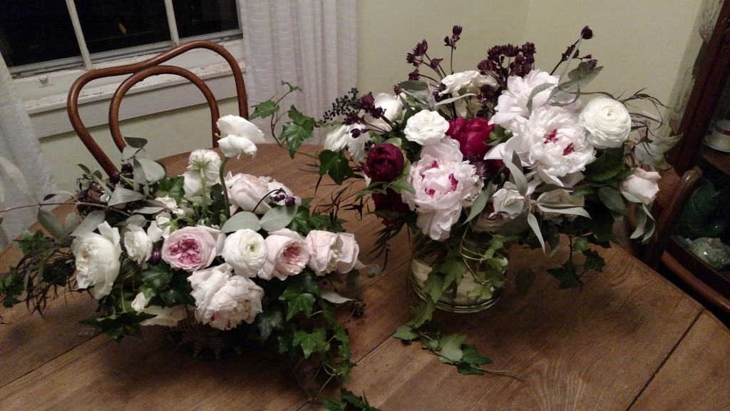Five 1-800-Flowers fails – and 5 Charlotte florists that can do it better, mapped