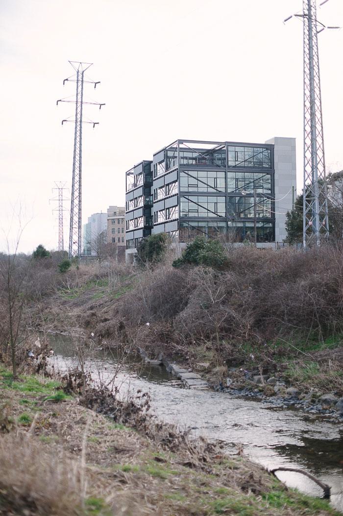 Little-Sugar-Creek