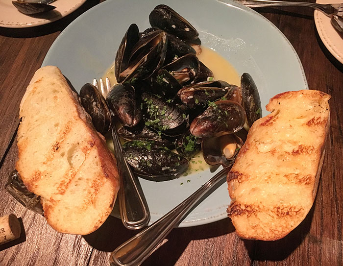 Sea-Level-mussels