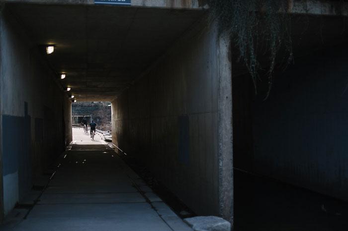 Sugar-Creek-Greenway-tunnel