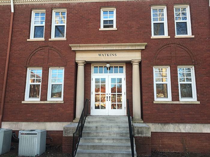 The-watkins-Building