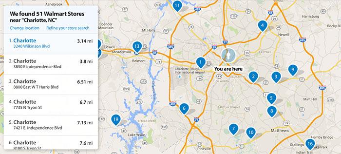 Walmart-Neighborhood-Markets-in-Charlotte